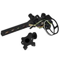 archery sight lights - Archery Bow Sight pin LED Sight Light