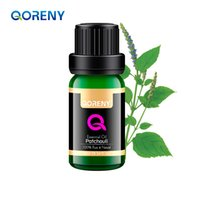 Wholesale pure patchouli ESSENTIAL OIL NATURAL Eliminate acne relieve eczema calm removal of mosquitoes ml Aromatherapy bath