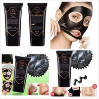 Face best face masks - Best seller ONE1X Blackhead Facial Mask Deep Cleansing Black MASK ML vs Shills Peel off Face Masks