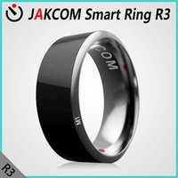 bamboo touch tablet - Jakcom R3 Smart Ring Computers Networking Other Tablet Pc Accessories For Bamboo Stylus Tablet Nook Simple Touch