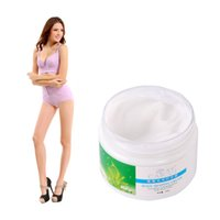 anti cellulite products - CAICUI Slimming Cream Natural Weight Loss Product Leg Body Waist Effective Anti Cellulite Fat Burning Cream g
