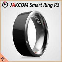 achat en gros de deux radios bidirectionnelles vente-Jakcom R3 Smart Ring 2017 Nouveau produit de fournitures de chambre noire Vente chaude avec les systèmes de téléphone Itsp Two Way Radio