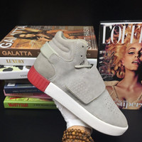 Wholesale Hot sell Christmas Boots men women snow boot Wool cloth with soft nap cheap unisex shoes US7