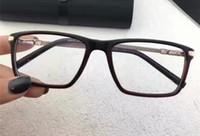Wholesale Eyeglasses frame for Women High Quality Brand Designer New Female Optical Glasses Frame with Packing Box