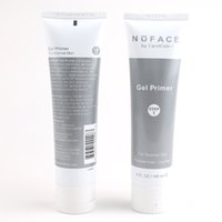 Wholesale 2oz oz Nuface Gel Primer Nuface Trinity Gel For Nuface Trinity Pro Mini Skin Care Tool