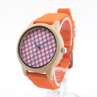 Relojes de pulsera de lujo Relojes de pulsera de cuero de Japón Relojes de pulsera de cuero de cuarzo de Japón Relojes de pulsera de cuero de cuarzo para mujer SY-WD213