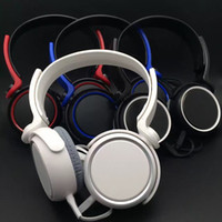 best earbuds cheap - Headphone Earphones Headphones Cheap Headphones Quality Best Stereo Earbuds Headset Mic for iPhone Sumsung Best Noise Cancelling Headphones