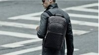 Backpack Style backpack suppliers - brand branded man backpack luxury brand fashion designer backpack style for student top quality super AAA school backpack bag china supplier
