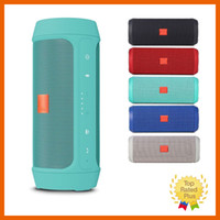 audio control travel - New Bluetooth Speaker Portable Wireless Travel Fashion Stereo Home Audio Dancing Music with Retail Box High Quality