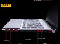 african markets - Sell to African market African laptop with inch size gb ram and TB hdd DHL express