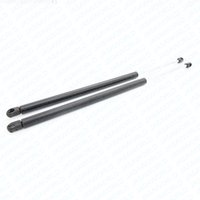 Wholesale 2pcs Hood Auto Gas Spring Struts Lift Support Damper Fits for Ford Expedition F F