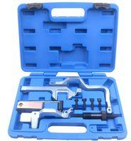Wholesale 10 FOR BMW MINI N12 N14 Engine Timing Tool Set