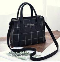 Women shoulder pillows baby - new tide fashion bear baby Messenger bag shoulder bag Korean version of the wild bag