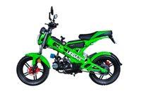 bajaj motorcycles - bajaj bike for sale cheap sport motorcycle CE apporved motor for adults electric start racing bike