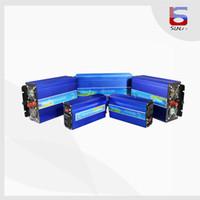 Wholesale Sine Wave Photovoltaic Inverter W Off Grid Solar Inverter DC12V V V V to AC100 V V V V