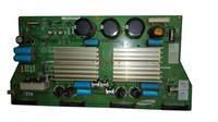 Wholesale Good Working High Qualityment Circuit Board Power Board PCB LJ41 A LJ92 A Z Board Mainboard For S50HW XB03