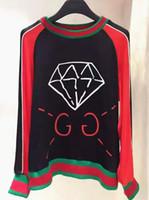 silk blouses for women - Runway Blouses For Women Silk Blouse Long Sleeve Luxury Tops