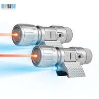 air rifle shot - Infrared transmitter For Water Gun Rifle Plastic Toys Sports Game Shooting Crystal Sub machine Gun Nerf Air Gun Boy Toy