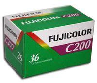 application iso - LOMO camera film degrees color film waterproof camera retro dual back camera application