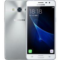 Wholesale Refurbished Samsung Galaxy J3 PRO J3110 unlock cellphone inch G LTE smartphone quad core GB GB mAh battery phone