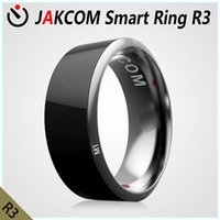 acer projector usb - Jakcom Smart Ring Hot Sale In Consumer Electronics As The Flash Ring For Acer Pd523 Projector Usb Female