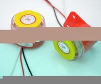 ambulance lighting - V Alarm Buzzer sounds alarm sound fire alarm ambulance alarm Industrial Continuous Sound without indicator lights