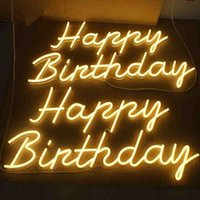 Wholesale Neon Sign Led Neon Sign home use neon sign