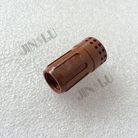 Wholesale 220857 Swirl Ring pc per Plasma Consumable for A A A Genuine Original Plasma Cutting