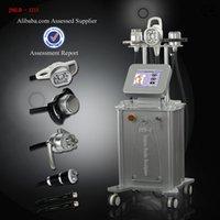 Wholesale 2017 hot sell popular cavitation RF Vacuum Slimmimg Machine