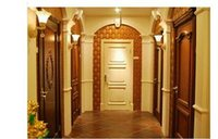 Wholesale Wood Material Interior Door Solid Door Building Door Houzz Yayoom Product