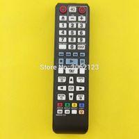AK5900172A bd video - Brand New Remote Control AK59 A for SAMSUNG BD F5700 Blu Ray Player DVD TV LCD LED