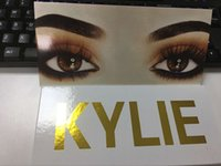 Wholesale New Kylie Holiday Edition Cosmetics Jenner Kyshadow eye shadow Kit The Royal Peach Palette Eyeshadow BRONZE and BURGUNDY Top Quality