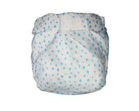 adult babies nappies - Adult baby Incontinence diaper nappy PDM01 SIZE S M M L L XXL