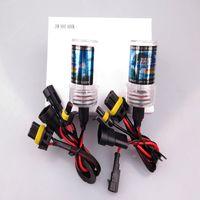 Wholesale Hid Xenon Lamps Blubs W V Auto Parts lamps k k k k k k for car replace light