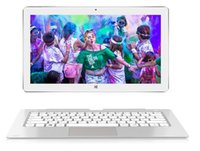 Original Cube iwork1X Windows10 + Tablet PC Android 5.1 11.6 '' IPS 1920x1080 Intel Atom X5-Z8350 Quad Core 4GB / 64GB Bluetooth HDMI