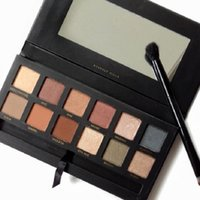 Wholesale In shtocking HOT new Makeup Eye Shadow color eyeshadow palette of Mario DHL