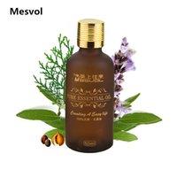 Wholesale Eye detox essential oils eye ml massage essential oil breath eye oil plolicy essence