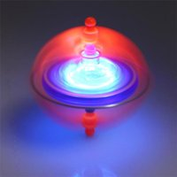 Wholesale D Beyblades with LED flash light cm beyblades toys with beyblades Launcher for kids gift toys