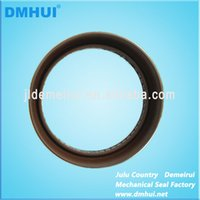 Wholesale ISO Oil seals BISLType OEM Used for tractor supplied by China manufacturer