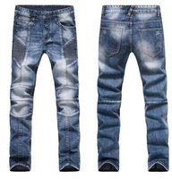 Cheap Men Jeans Modern Design | Free Shipping Men Jeans Modern ...