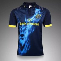 Wholesale Münster City away Rugby Jerseys details S a xL