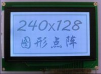 Wholesale Black and white LCD FSTN Resolution Specification Display Mode FSTN black and white Resolution Dimensions
