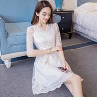 Купить микро платья
