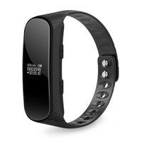 Wholesale Recorder New Watch Professional Sports Bracelet Disables HD MP3 From Noise Reduction