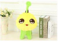 animal picks - 10 quot CJ7 Anime Plush toys U pick for Baby Girl Cartoon Super Quality plush Dolls Stuffed Toys Plush Animals