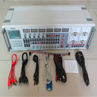 auto sensors repair - Newest MST9000 MST Automobile Sensor Signal Simulation Tool MST Auto ECU Repair Tools DHL