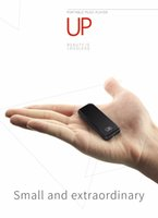 Wholesale Shanling UP Hi Res USB C MINI DAC AMP for Iphone Android phones PC with ES9018K2M MAX97220A