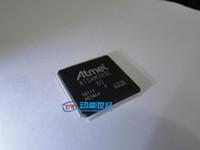 atmel mcu - ATSAM3X8EA AU ATMEL IC MCU BIT KB FLASH LQFP pieces new in original in stock