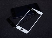 ap screen - 3D ARC mm fully cover AP Pro Anti Explosion Tempered Glass Screen Protector Nillkin For iphone plus tempered inch