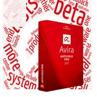Wholesale Avira AntiVirus Pro Version Premium Security Suite Network Security Software Avira Antivir Personal